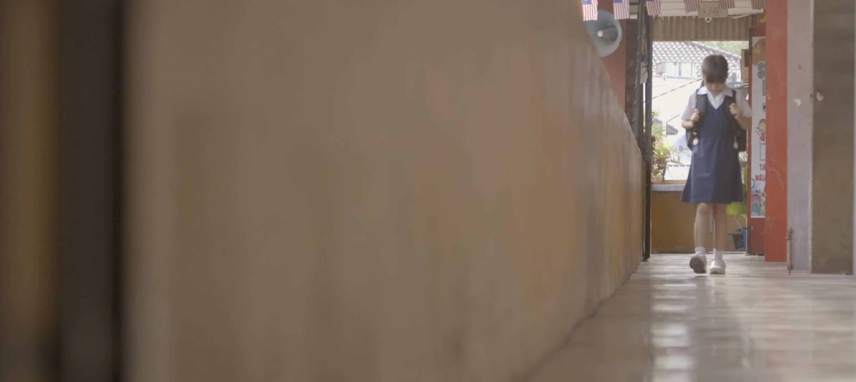 Indah Water Konsortium – 'The Dirtiest Job' Shortfilm